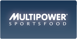 Multipower Sportsfood