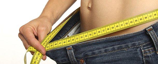Abnehmen Hormon Diät Dr. Pape