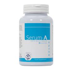 Serum-Albumin